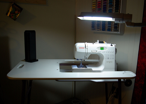 Amazing Plans for Sewing Machine Tables for Quilting 500 x 357 · 74 kB · jpeg