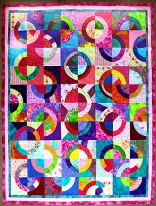 copy-of-cieras-rainbow-quilt