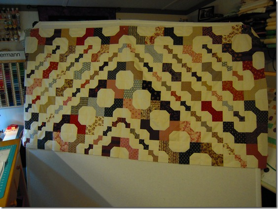 Bow Tie Quilt Pattern Layouts for Pinterest