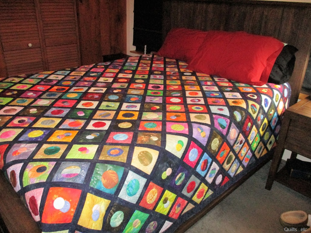 "Quilts….etc. — my ""blog"" related to quilts and other things that ... : quilts etc - Adamdwight.com"