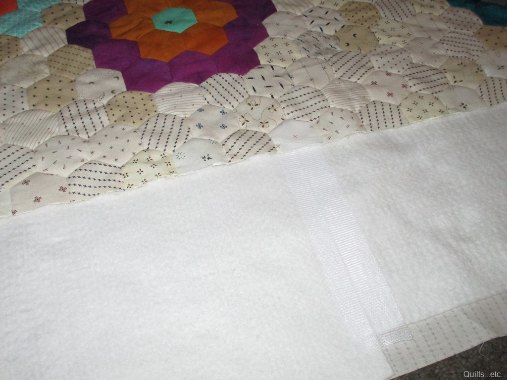 """Quilts….etc. — my """"blog"""" related to quilts and other things that ..."""