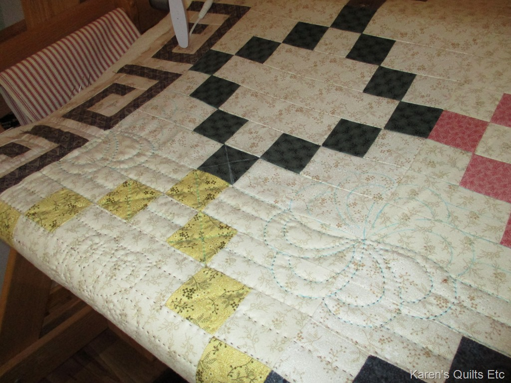 Quilts Etc My Blog Related To Quilts And Other